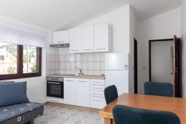 Apartman 01